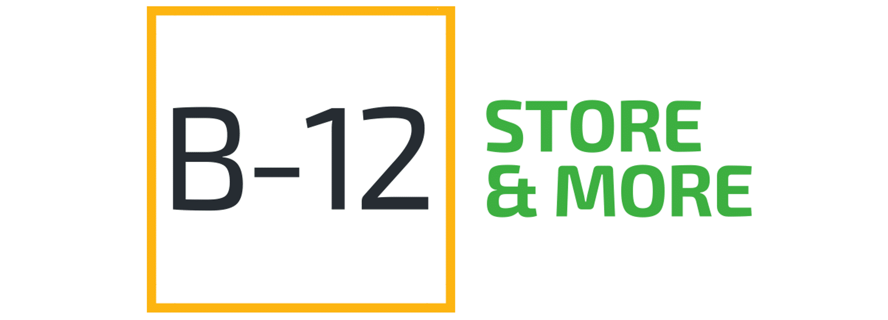 B12 Health