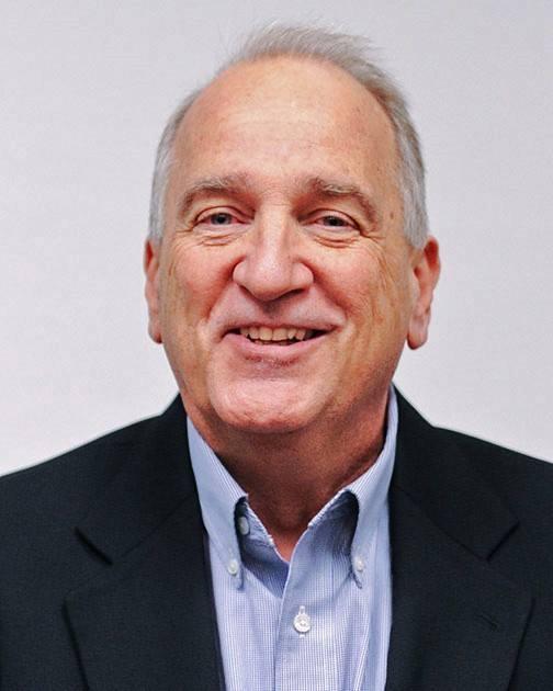 Dr. Joseph Dorn Tallahassee Florida