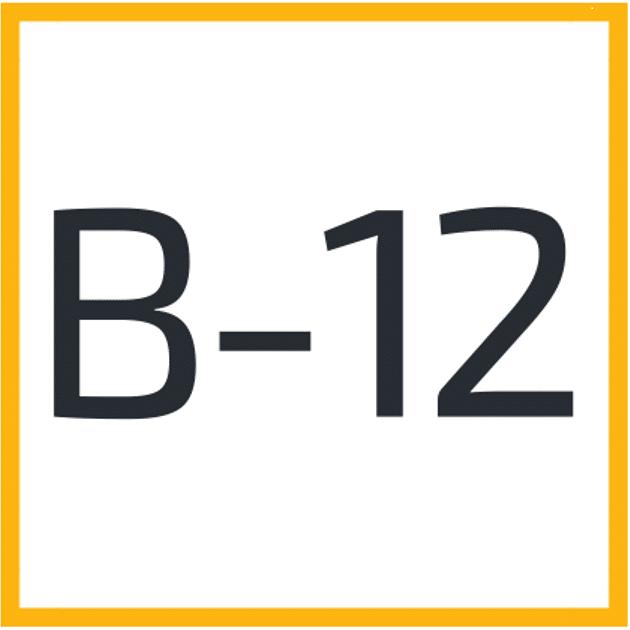 Lipotropic - B12 Health